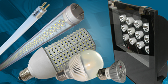PowerMAX Lighting Solutions