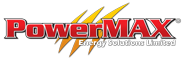 PowerMAX Energy Solutions